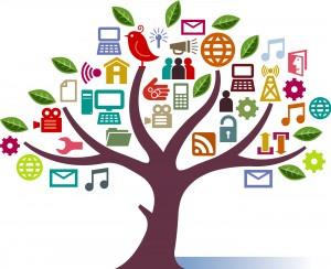 communications-tree-300x244